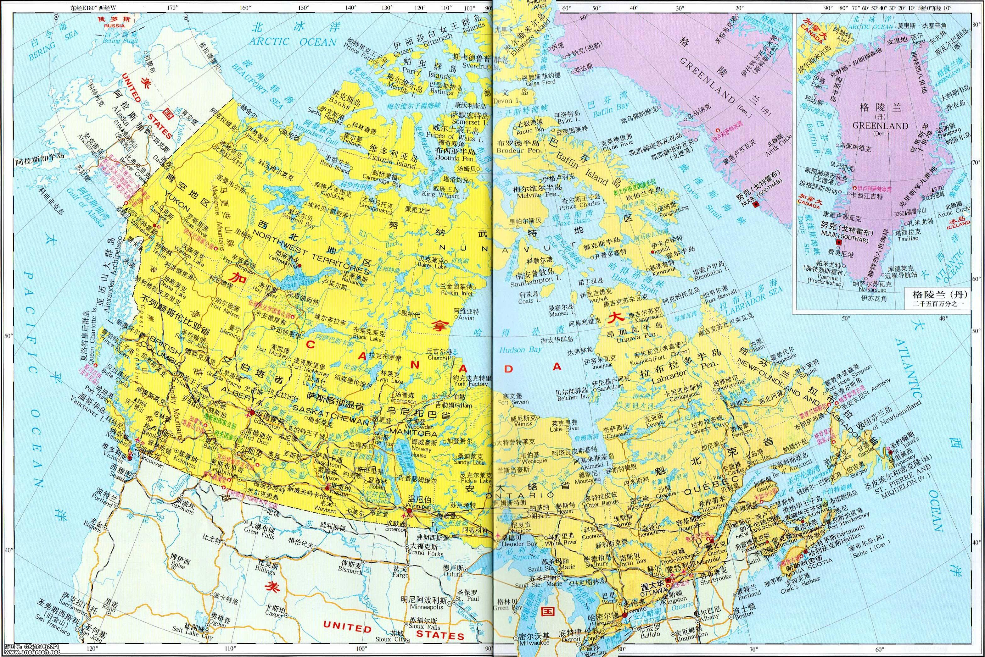 青岛城阳山河路地图