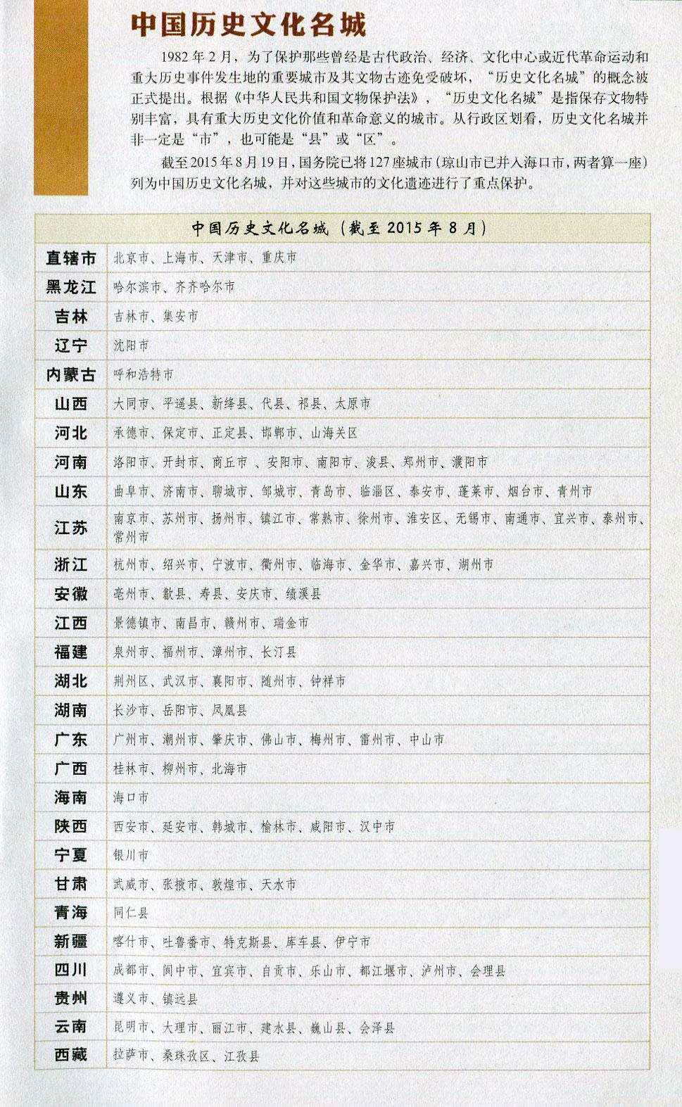山东省地图全图大图_中国旅游地图全图高清版_地图窝